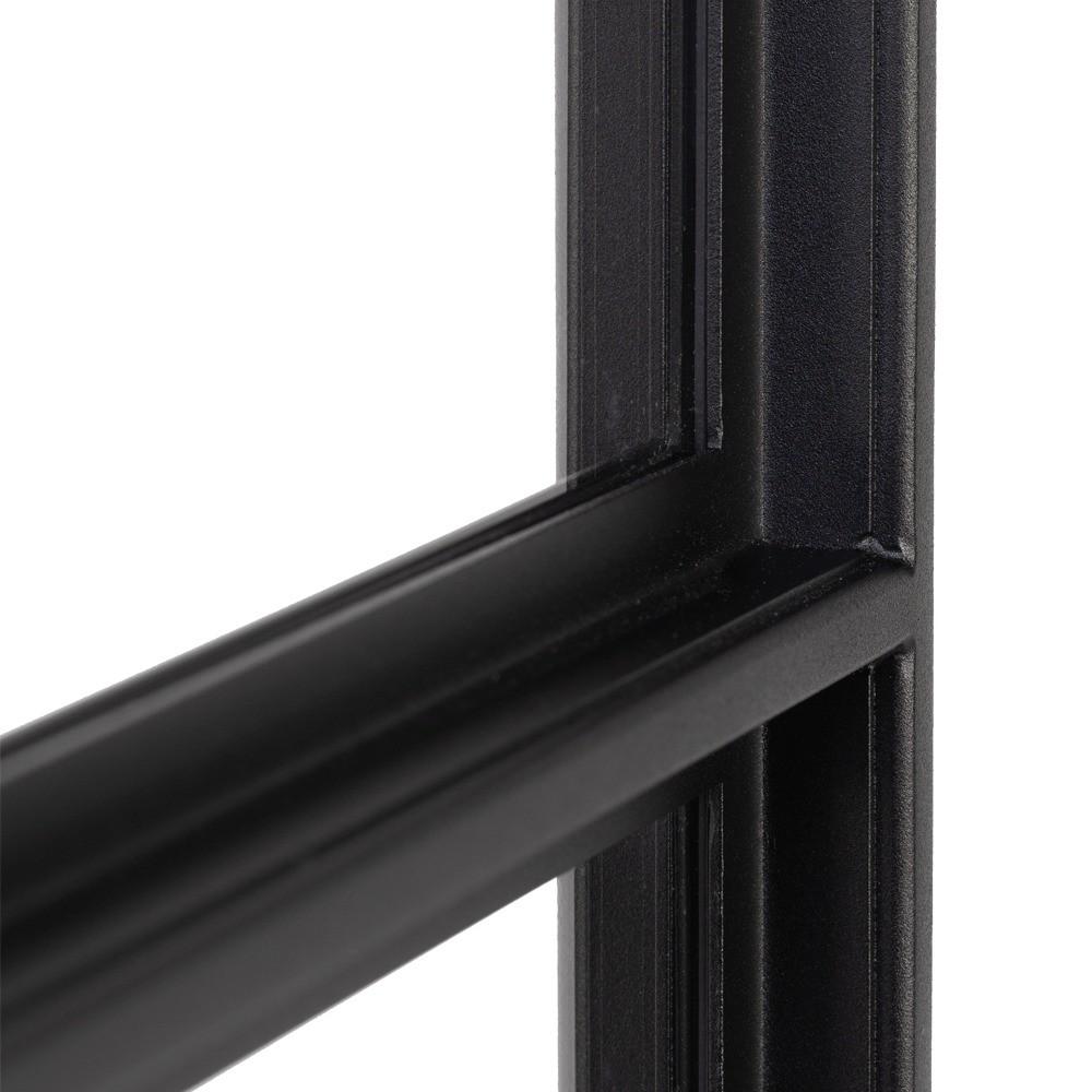 Stalen deur profiel DRM-P10
