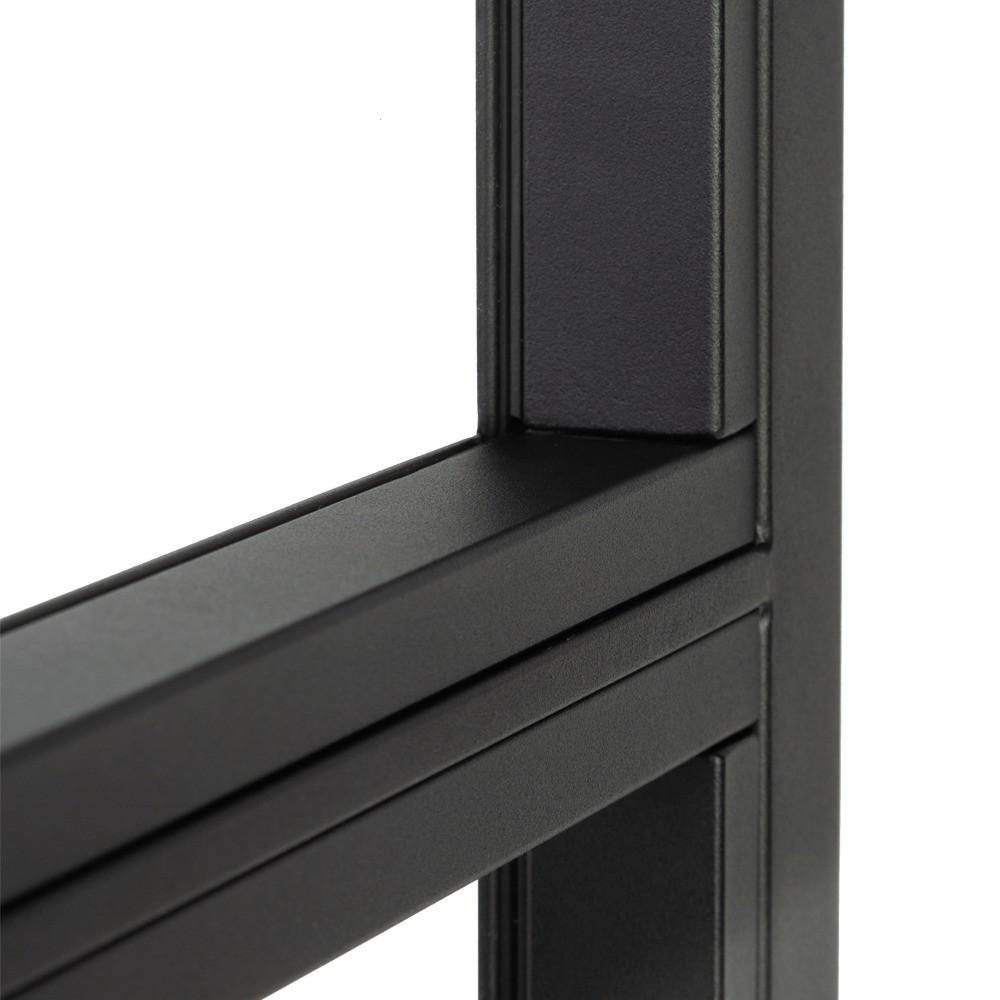 Stalen deur profiel DRM-P40