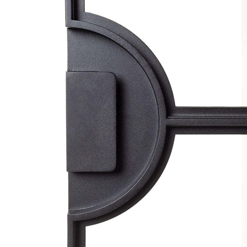 Stalen deuren DRM-G4 Osiris Hertman
