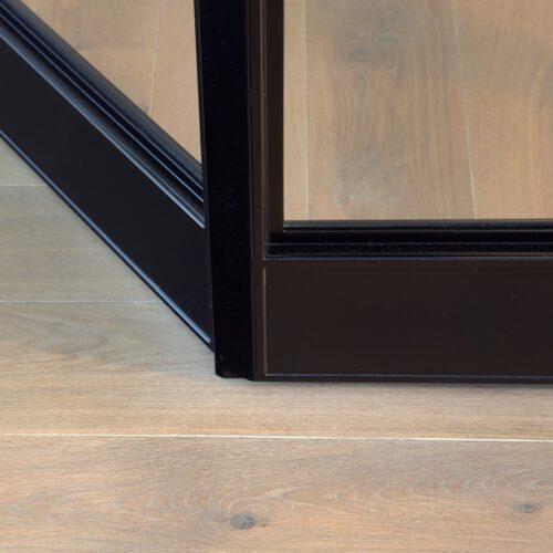 Stalen-deuren-in-segmenten-De-Rooy