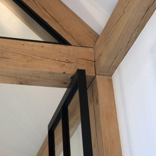 detail-stalen-binnendeur
