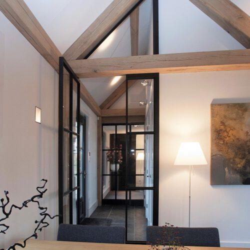 langbroek-stalen-binnendeur