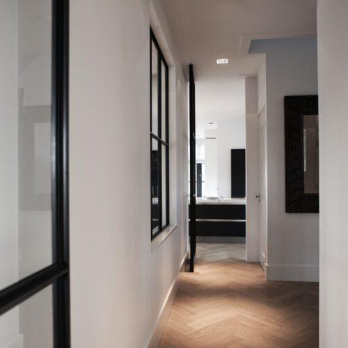 langbroek-stalen-deuren