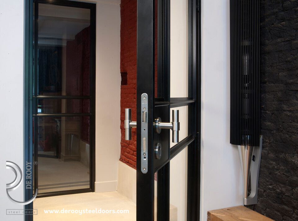 stalen-deuren-amsterdam-4-2