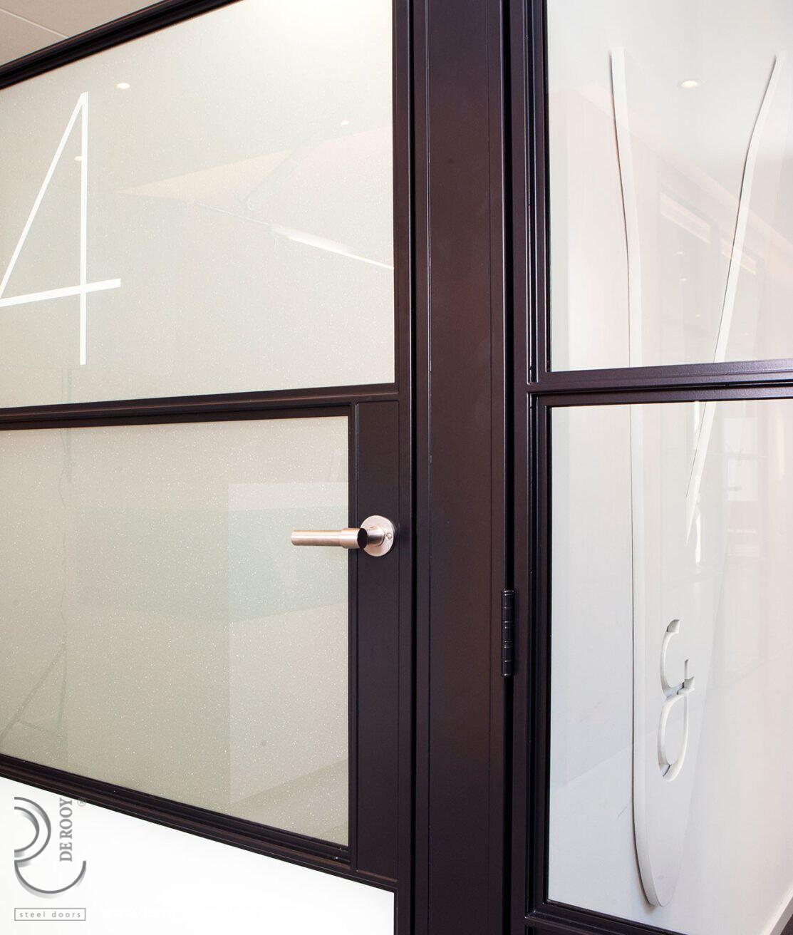 stalen-deuren-vastpaneel-haarlem